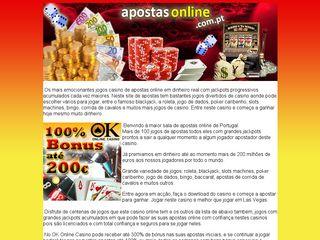 http://www.apostasonline.com.pt
