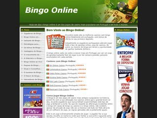 http://www.bingo-online.pt