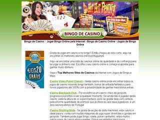 http://www.bingodecasino.com
