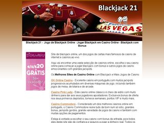 http://www.blackjack21.com.pt