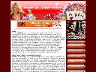 http://www.bonusdecasinointernet.com
