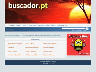 http://www.buscador.pt