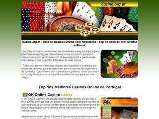 http://casino.org.pt