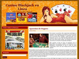 http://www.casinoblackjackenlinea.com