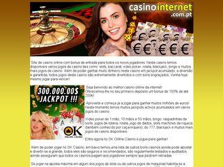 http://www.casinointernet.com.pt