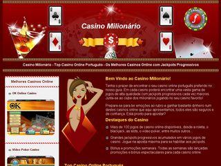 http://www.casinomilionario.net