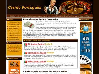 http://www.casinoportugues.pt
