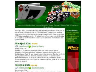 http://www.casinosenlinea777.com