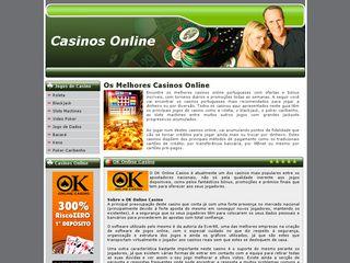 http://casinosonline.org.pt