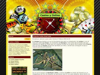http://www.casinoyonline.com
