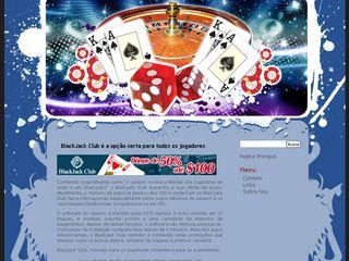 http://www.cassinos.br.com