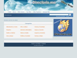 http://www.directorio.me
