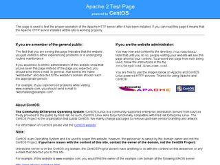 http://www.empresasportugal.info