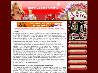 http://www.eurocasinointernet.com