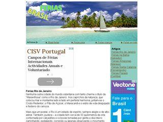 http://www.feriasbrasil.info