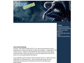 http://www.filmesnovos.info