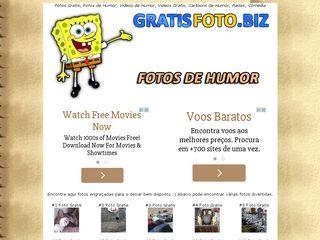 http://www.gratisfoto.biz