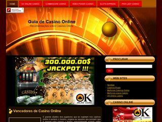 http://www.guiadecasinoonline.net