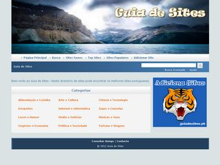http://www.guiadesites.pt