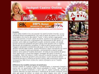 http://www.jackpotcasinointernet.com