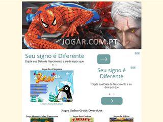 http://jogar.com.pt