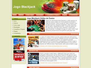 http://www.jogoblackjack.com