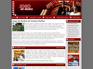 http://www.jogodedados.com