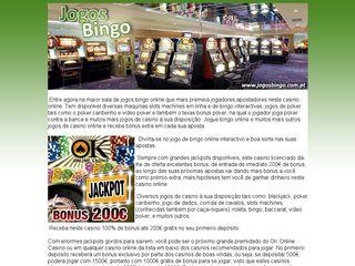 http://www.jogosbingo.com.pt