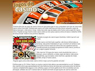 http://www.jogosdecasino.com.pt