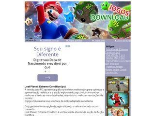 http://www.jogosdownload.info