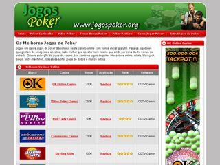 http://www.jogospoker.org