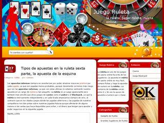http://www.juegoruleta.org