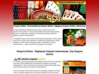 http://kasynaonline.org.pl