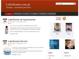 http://www.lubrificante.com.pt