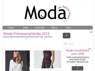 http://www.modadesaltosaltos.pt