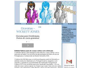 http://www.modalisboa.info