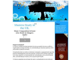 http://www.musicasmp3.info