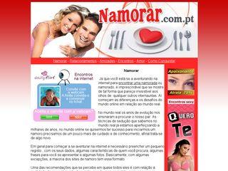 http://www.namorar.com.pt