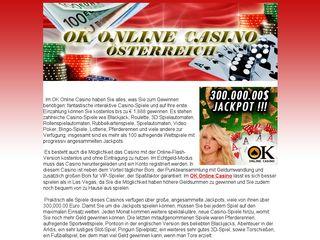 http://okonlinecasino.at