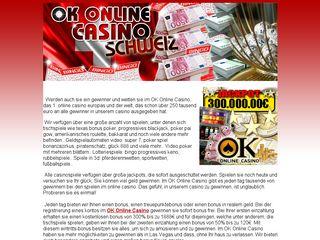 http://okonlinecasino.ch