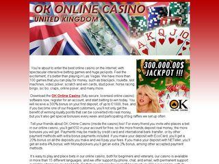 http://okonlinecasino.co.uk
