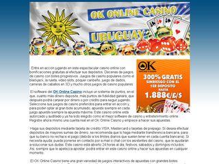 http://okonlinecasino.com.uy