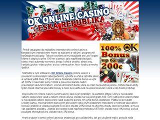 http://okonlinecasino.cz