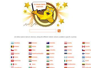 http://www.okonlinecasino.eu