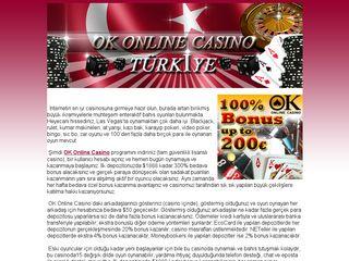 http://www.okonlinecasino.info.tr