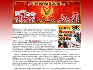 http://okonlinecasino.me