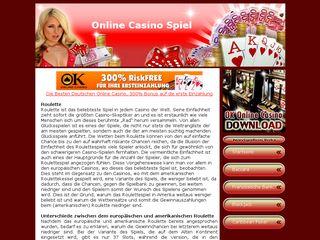 http://www.onlinecasinospiel.org