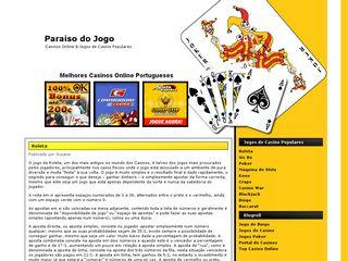 http://www.paraisodojogo.com