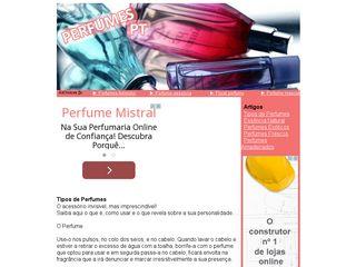 http://www.petiscos.info