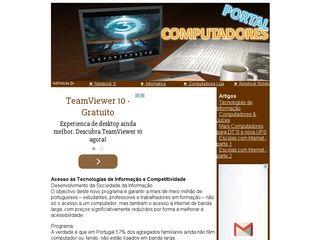 http://www.portalcomputadores.info